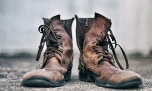 The Top 5 Best Hunting Boots Tested and Reviewed