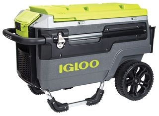 Igloo Trailmate Journey Cooler