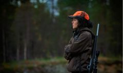 The Best 2-Way Radios For Hunting: Stay Informed And Secure
