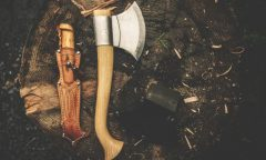 Picking The Top Camping Hatchets & Axes